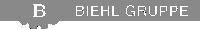 Biehl Gruppe Logo
